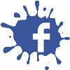 Facebook Download PNG